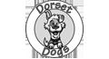 Dorset Dogs Logo