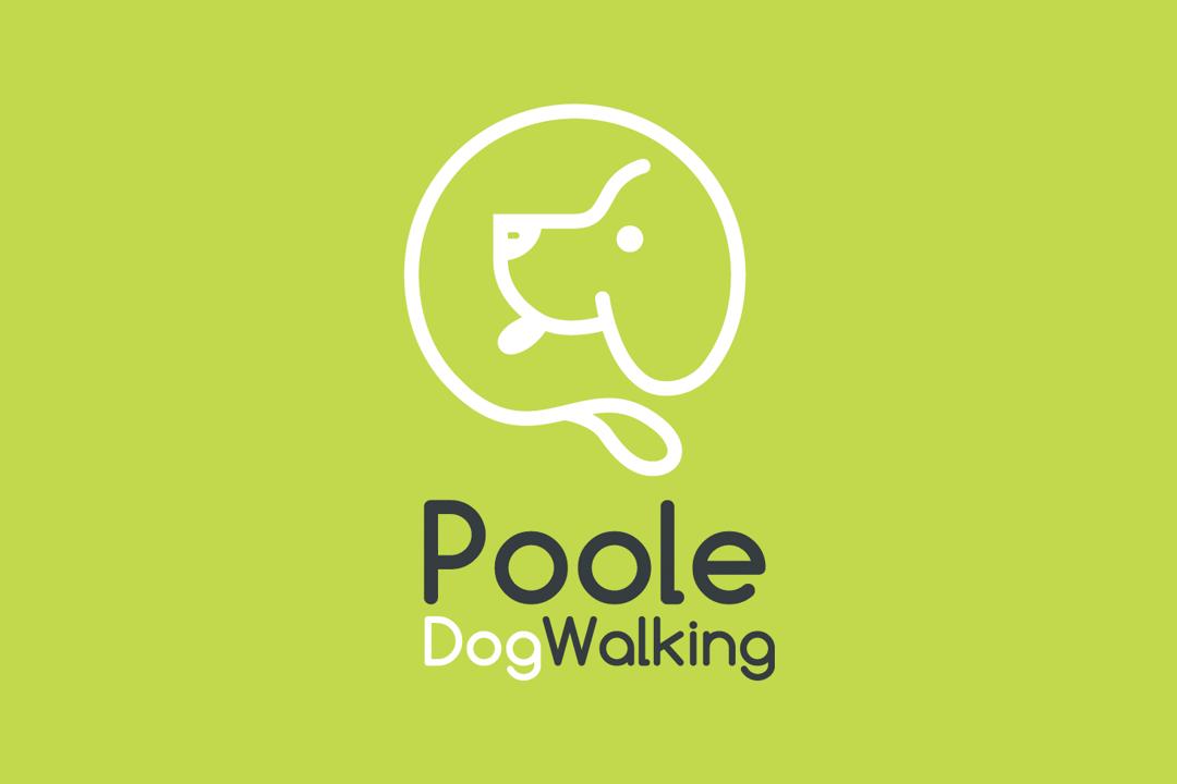 Poole Dog Walking Video Head